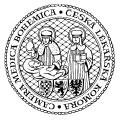 Tschechische Ärztekammer