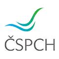 Tschechische Gesellschaft für Plastische Chirurgie