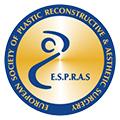 Die Europäische Gesellschaft für Plastische, Rekonstruktive und Ästhetische Chirurgie