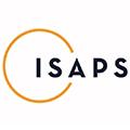 Internationale Gesellschaft für Ästhetische und Plastische Chirurgie