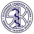 Slowakische Ärztekammer