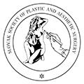 Slowakische Gesellschaft für Plastische und Ästhetische Chirurgie