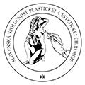 Slovenská spoločnosť plastickej a estetickej chirurgie, člen výboru spoločnosti 2013 - 2017